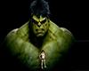 hulk background