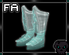 (FA)LitngBoots Ice2