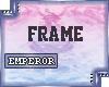 {e.e} Frame Request