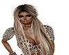 *wc* wild pearl 3810