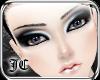 JC™ {05} Giza Skin