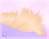 A  Romi Shoulder Fur 2.5