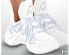 2020.Queen - Kicks