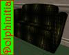 [DD]YouTube-Stream Sofa