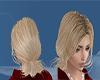 Blonde Daisi