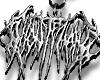 ghostemane necklace