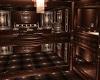 furnished club