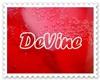D'Vine Dance couple XLT2