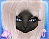 Oxu | Siamese Hair V9
