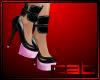 !C! Lovebug Shoes