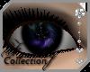 ~AK~ Fantasy: Sapphire