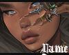 Jeanee