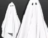 [3c] Ghost Costume