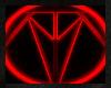 [T] Blood scythe [M][R-]