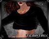 [TT] Black Top