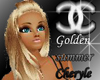 Golden Summer Cheryle