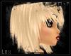 .Lox. Hikaru: Ash Blonde