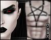 {𝓓} Graveyard Goth M