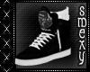 Infectiouz Dub Shoe/sock