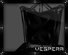 -V- Masters Chair 2