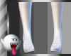 Boosette Shoes