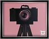 MayeCamera