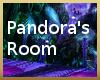 Pandora's Room
