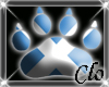 [Clo]Scottish Paw