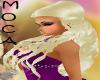 *MS*PlatinumBlonde~Afton
