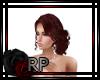 *RP* Gert Dark Red