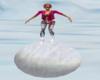 ps*snow Ball