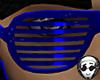 T70 Blue Shutters[M]