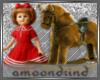 AM:: Toys Enhancer 2