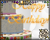 LiiN Happy Birthday!