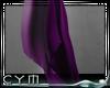 Cym Lotus Drape