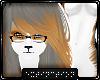 . zemmy | fur