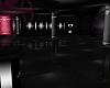 [DS]Dark Valentine