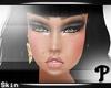 $TM$ Iconic Skin 5