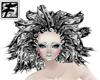 ~F~Swirlesque Addon hair