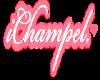 IChampel