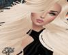 Rosalie Blond