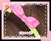 🎀 Rawr Bow