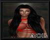 Jewel  - Abiss Black