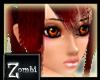 [Z]Cherry Ozumi