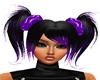 !K69! Purple HL