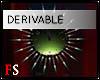 FS: Wall Clock Derivable
