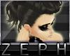 [Z] Cath [Kuroi]