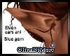 (OD) Ani elven ears