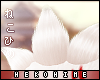 [HIME] Amaterasu Hip
