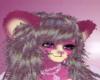 """Cherub""""s Furry"""